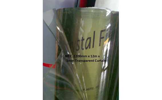 103mm-clear-plastic