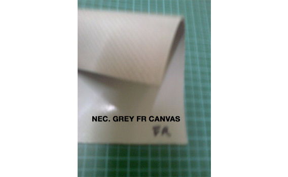 10Grey-FR-Canvas