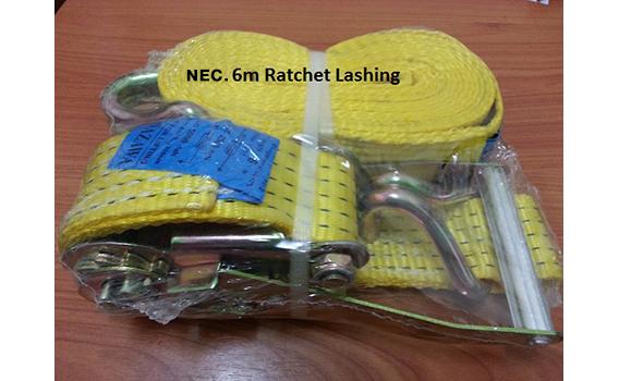 10Rachet-Lashing-Strap-5T-x-6m