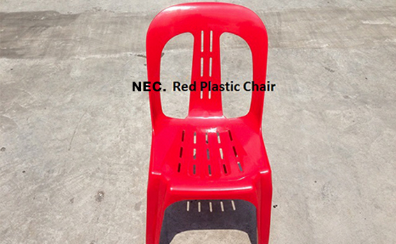 10Red-Plastic-Chair