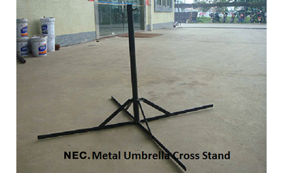 10metal-umbrella-stand