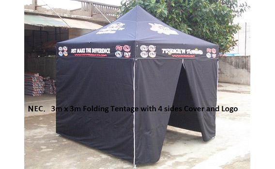 113m-x-3m-Tentage-w-side-cover-zip-door