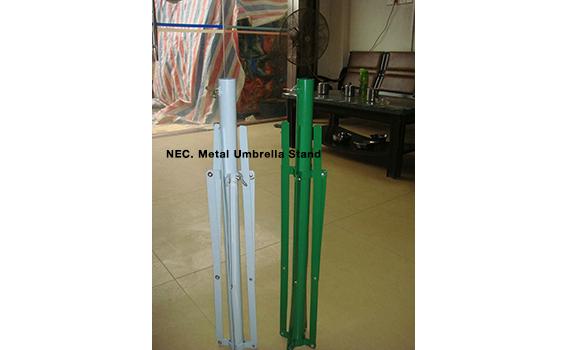 11Folded-umbrella-stand