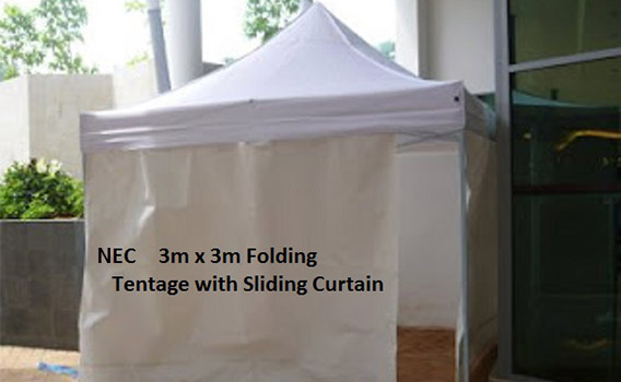 123m-x-3m-Tentage-with-4-side-cover