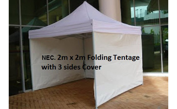 133m-x-3m-tentage-with-3-side-cover