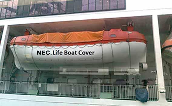 13Lite-boat-cover