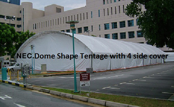 14Dome-Shape-Tentage-with-curtain