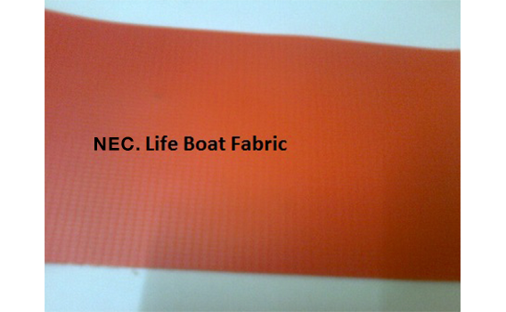 14Life-Boat-Cover-Fabric