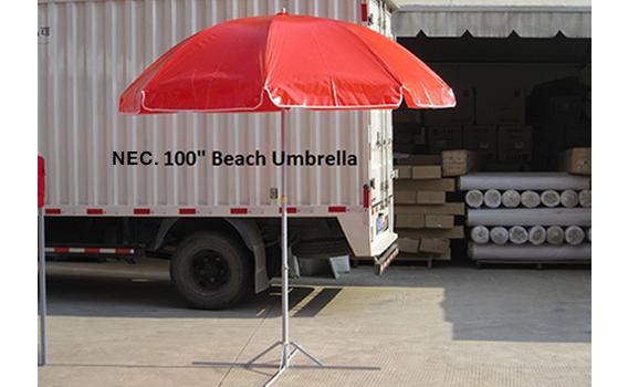 15100-red-beach-umbrella