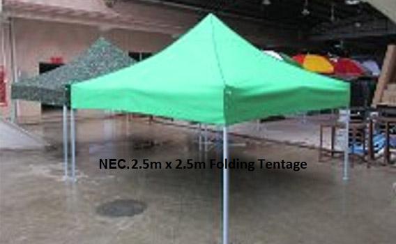 153-m-x-3m-Green-tentage