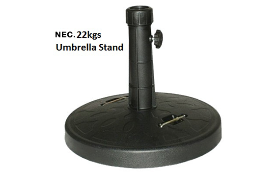 1622kg-black-umbrella-stand