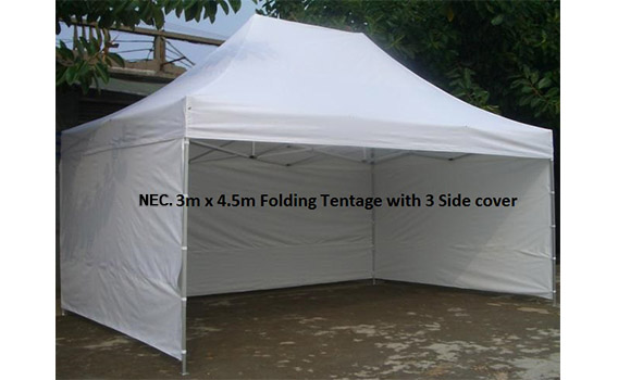 163mx4.5m-Tentage-with-side-wall-1