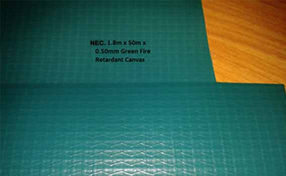 16Fire-Retardant-Tarpaulin-Green-colour