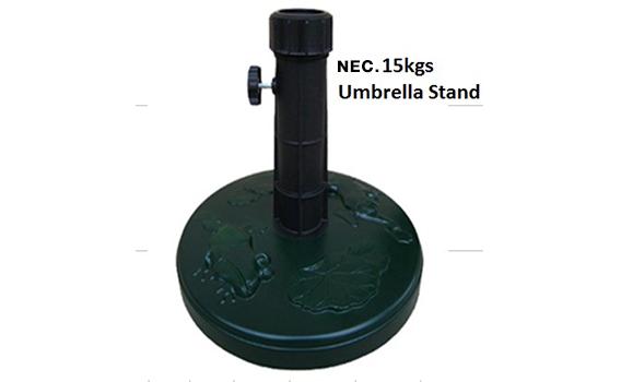 1715kgs-umbrella-stand