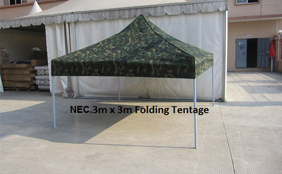 173mx3m-camouflage-tent-1