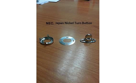 17Brass-Turn-Button