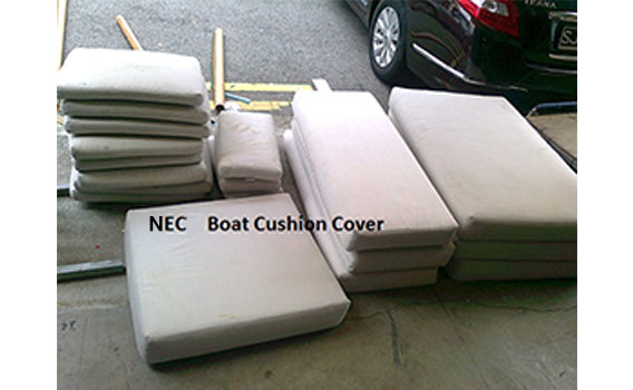 18Boat-Cushion-Cover