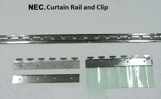 1Curtain-Rail-Clip