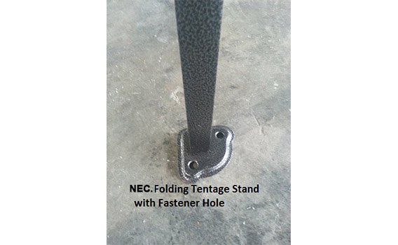 1Stand-with-Fastener-Hole