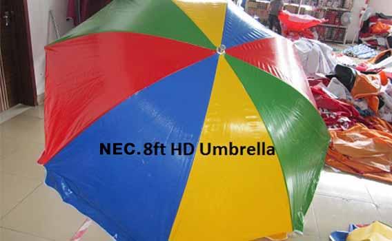 1wp-beach-umbrella