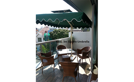 203m-Square-Umbrella