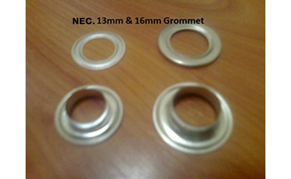 2113m-16mm-Eyelets