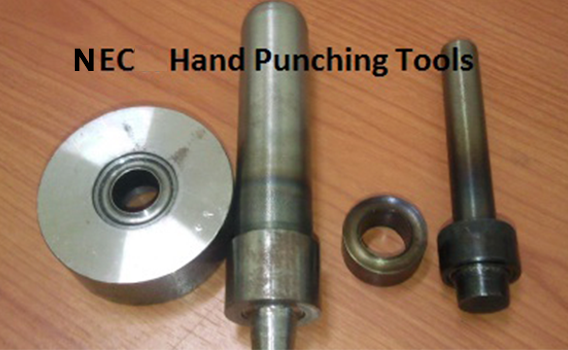 222-type-punching-tools
