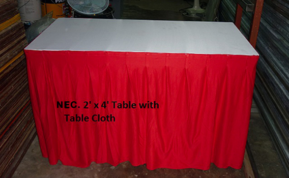 232-x-4-table-with-table-cloth-skitting