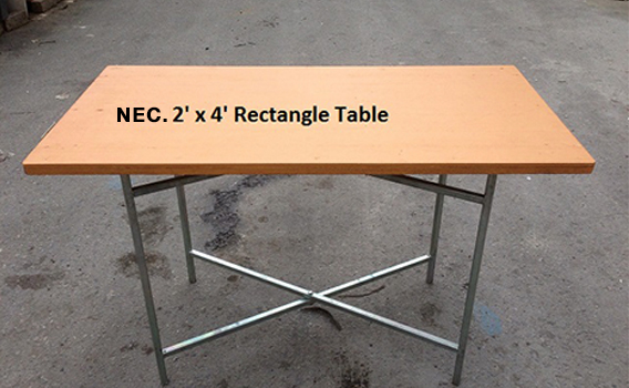 242ft-x-4ft-Table