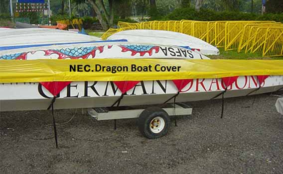 24White-dragonboat-cover