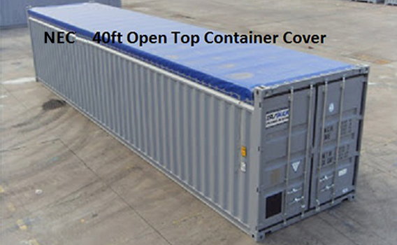 2540ft-Open-Top-Container-cover-1
