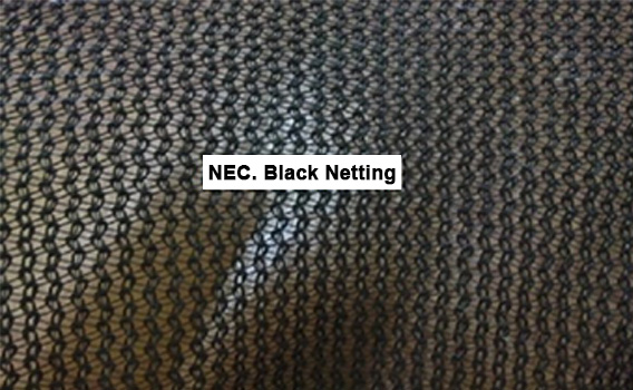 29Black-netting