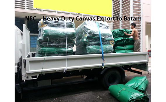 2Canvas-Export-to-Batam