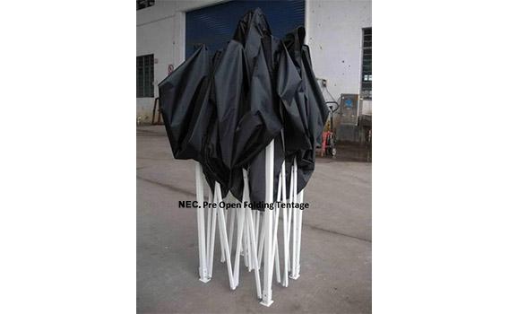 2Pre-Opened-Folding-Tentage