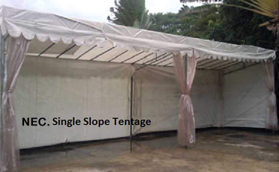 2Tentage-with-side-wall