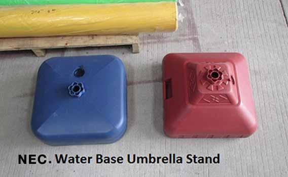 2water-tank-base
