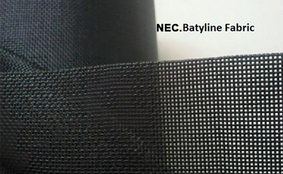 31Batyline-iso62-black