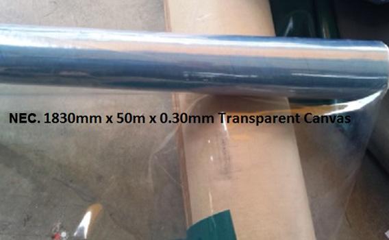 340.30mm-Transparent-canvas