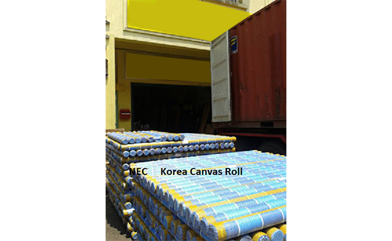 3Canvas-Roll-from-Korea