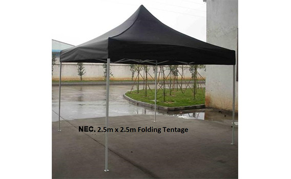 3Opened-Folding-Tentage