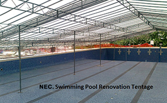 3Tentage-for-renovation-work-in-the-swimming