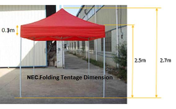 5Folding-Tentage-dimensions-1
