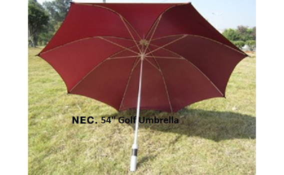 5Strong-Golf-Umbrella
