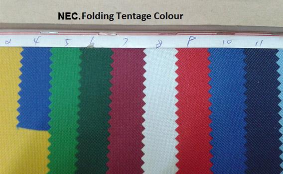 6Folding-Tentage-colour