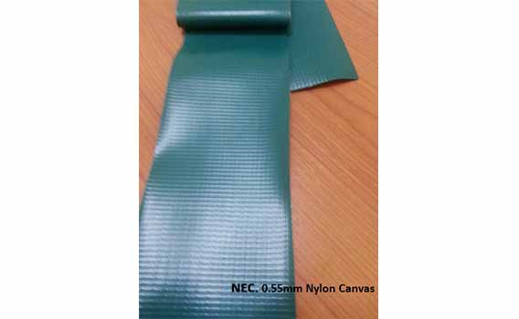 6Nylon-Canvas