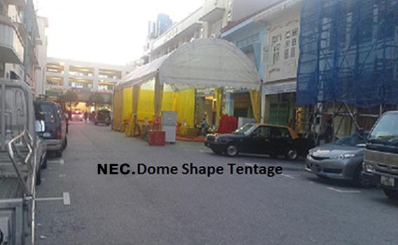 6Semi-round-shape-Tentage