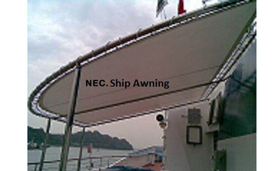 6Ship-Awning