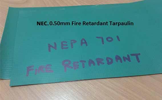 7NEPA-701-Fire-Retardant-Tarpaulin