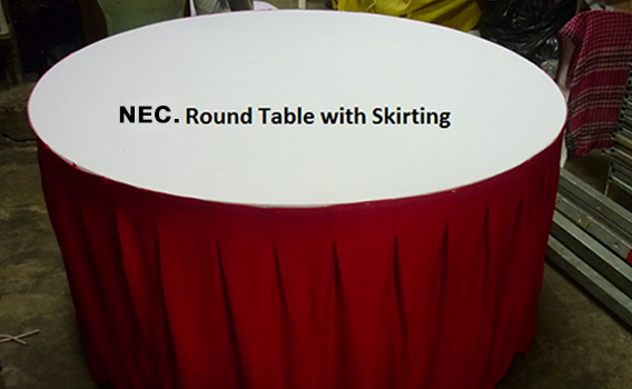 7Round-table-with-table-cloth-skirting