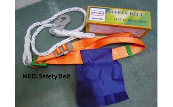 7saftey-belt